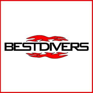 bestdivers 450 x 450