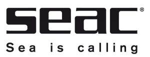 logo-seac 450x172
