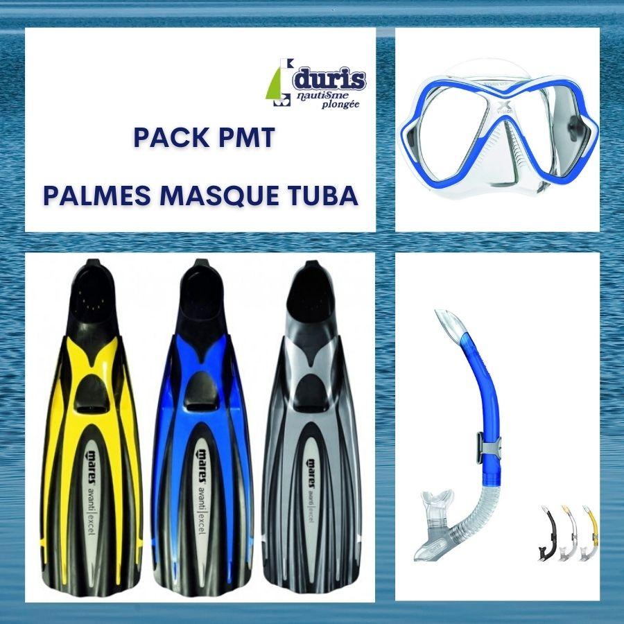 Kits PMT