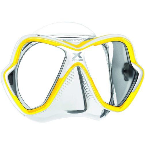 x-vision-jaune