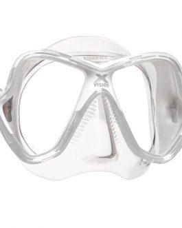 Masque Mares X Vision