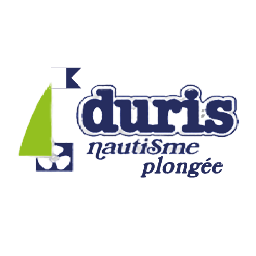 Logo Duris Plongée 500x500