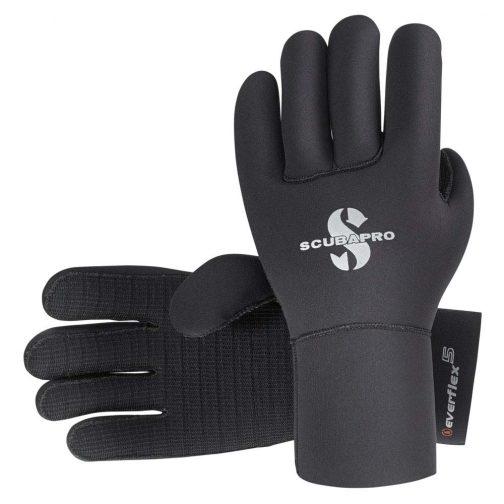 gants-scubapro-everflex-glove-5-mm